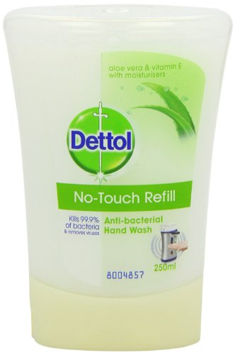 dettol-no-touch-refill-hand-wash-with-vitamin-e-and-moisturisers-250-ml-aloe-vera