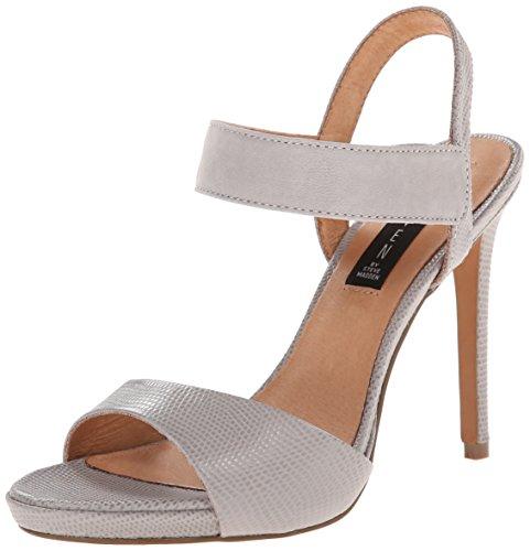 steve-madden-razle-damen-us-95-grau-sandale