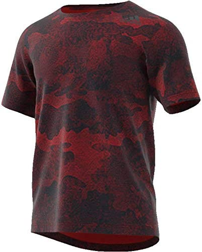 Adidas freelift CC G1 Maglietta, Uomo, Uomo, CE0868, Rosso Rosso Rosso (roalre rojnob), S | Meno Costosi Di  | Design professionale  b36f4f
