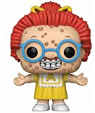 Funko- Garbage Pail Kids-Ghastly Ashley-London Toy Fair Reveals 2018 Figurina, Multicolore, 9 cm, 26002