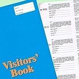 """Besucher """"Bücher (1Box von 20Bücher)"""