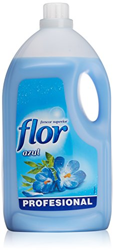 flower-fabric-softener-regular-blue-professional-4800-ml