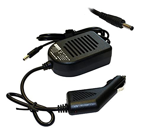 HP Home 15-ay046ng, HP Home 15-ay046ns, HP Home 15-ay046TU, HP Home 15-ay046TX, HP Home 15-ay046ur kompatibles Netzteil/Ladegerät (Gleichstrom) fürs