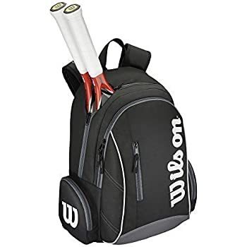 Wilson Tennis Deporte Bolsa...