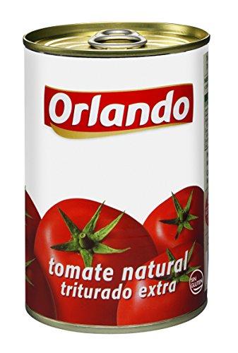 orlando-tomate-natural-triturado-lata-400-g-pack-de-6