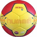 Hummel SMU Handball Rebel 1.5 - 2