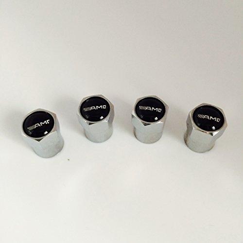 amg-chrome-dust-valve-caps