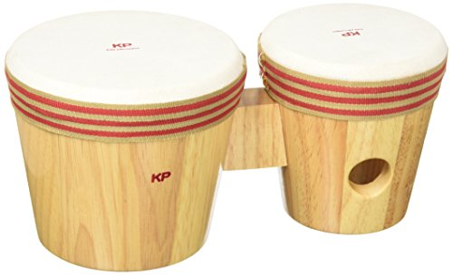 Kids Percussion Bongo Baby KP-350/BB/N (japan import)