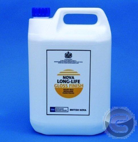 nova-langlebiges-hochglanzfinish-5-liter-british-nova-bn0010