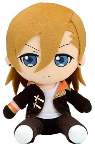 uta-no-prince-sama-debut-stuffed-series-jinguji-ren