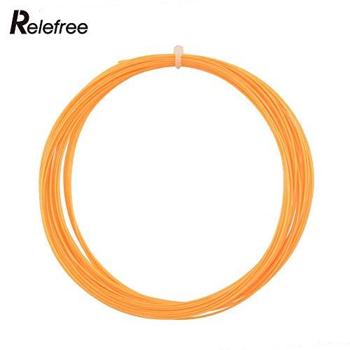 Zoom IMG-3 hatchmatic relefree badon racket string