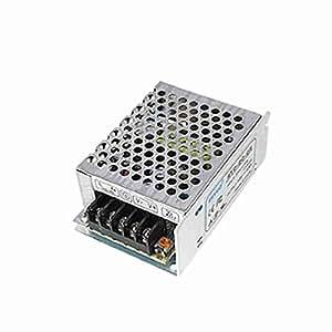 AC 220V DC 5V 4A 20W de commutation adaptateur Pilote Alimentation pour CCTV bande LED Light