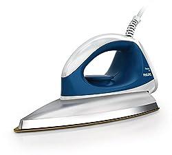 Philips GC103/02 Dry Iron