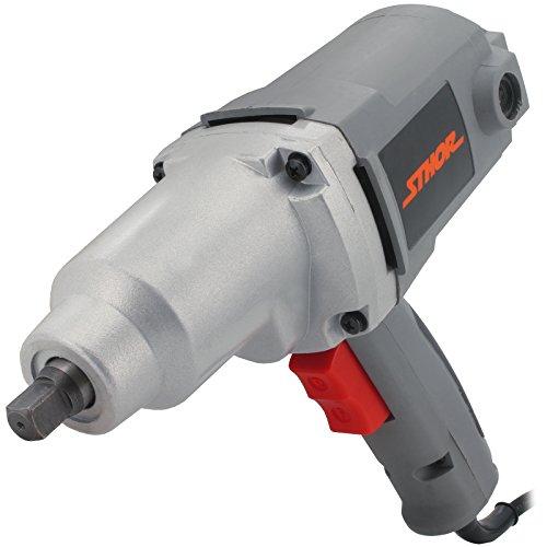 Preisvergleich Produktbild Elektro Schlagschrauber 800 Watt Typ 57091