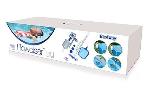 Poolsauger – Bestway – 58237 - 3