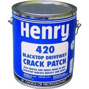 henry-company-he420042-blacktop-driveway-crack-patch-by-henry-company