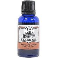 Colonel Conk's Natural Beard Oil - Santa Fe Cedar by Colonel Conk preisvergleich bei billige-tabletten.eu