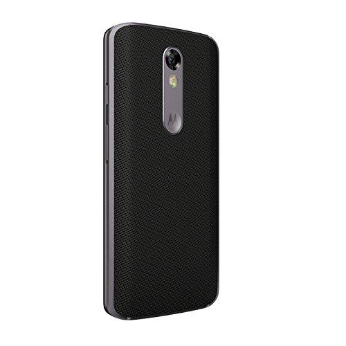 Motorola Moto X Force_7