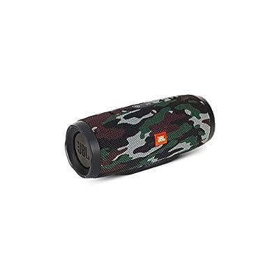 JBL Charge 3 Enceinte Bluetooth Portable Étanche