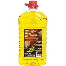 Gourmet - Aceite de oliva - Suave - 5 l