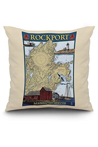 rockport-massachusetts-nautical-chart-20x20-spun-polyester-pillow-case-white-border
