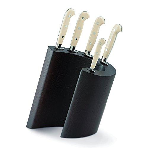 Berkel - Messerset in Block - 5 teilig