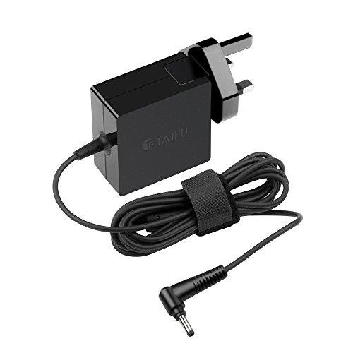 taifu-ac-adapter-power-supply-cord-for-lenovo-yoga-310-14-510-14-710-13-lenovo-ideapad-100s-14iby-10