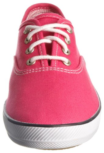 Keds Kids Keds Ch CVO ky37960 Mädchen Ballerinas Pink (Pink)