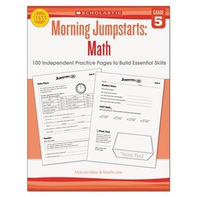 scholastic-morning-jumpstart-series-book-math-grade-5-shssc546418