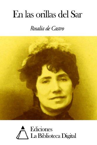 En las orillas del Sar por Rosalía de Castro