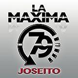 Deja Eso - La Maxima 79
