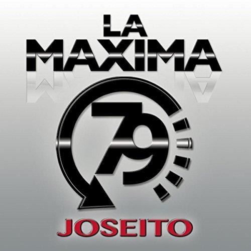 Nunca Muere El Guaguanco - La Maxima 79
