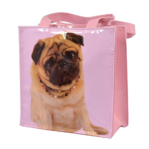 milo-pug-dog-small-pink-tote-shopping-bag