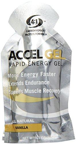 Accelerade-Accel-Energy-Gel-Box-Of-24