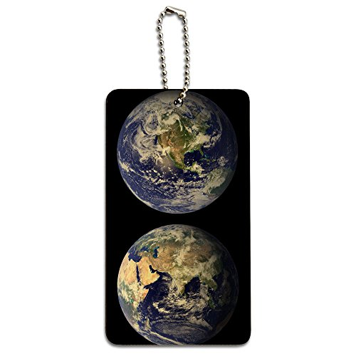two-sides-of-earth-planet-terra-wood-id-tag-luggage-card-suitcase-carry-on