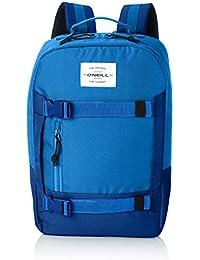cde040472e O'Neill Bm Boarder Plus Backpack, Zaini Uomo