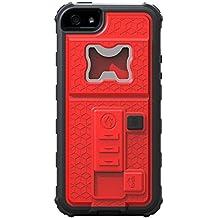 iphone 6 flaschenöffner hülle