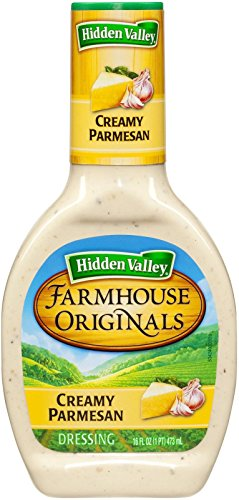 hidden-valley-bauernhaus-originals-creamy-parmesan-sosse-45360-gramm