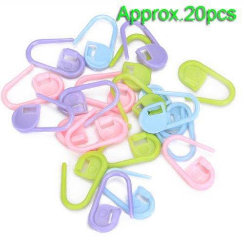 mango-20-piezas-de-plstico-para-hacer-punto-del-ganchillo-de-bloqueo-marcadores-de-la-puntada-cierre