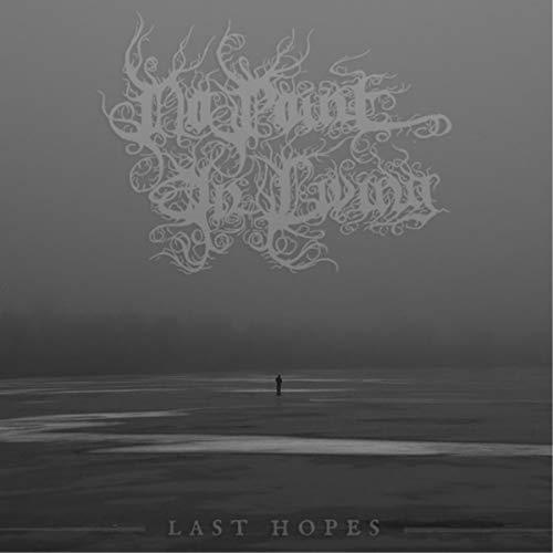 Last Hopes