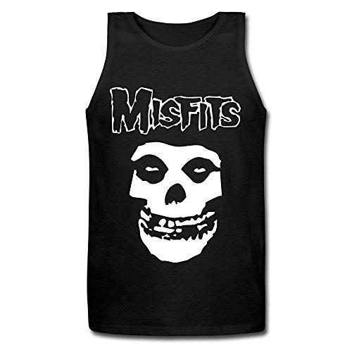 herrens-misfits-friend-skull-band-logo-last-caress-tank-top-medium