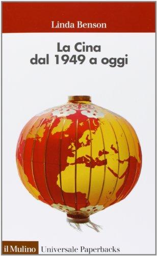 la-cina-dal-1949-a-oggi