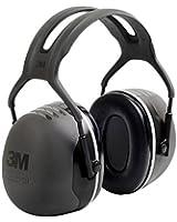 Peltor SNR Ear Defenders with Headband