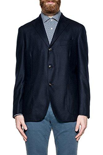 boglioli-herren-n2902ebdp0320780-blau-wolle-blazer