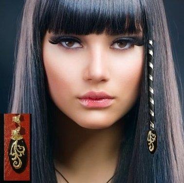 Coiffes médiévales coiffures médiévales Accessoires médiévals de cheveux + 2 planches de tatouages temporaire GRATUITES rajoutées automatiquement à votre colis. TRESSE MEDIEVALE. Extensions médiévales et celtique pour cheveux. SPIRALE POUR CHEVEUX. LONGUE SPIRALE PIERRE NOIR et DECORATION ARGENT. Notre Boutique : https://www.amazon.fr/s?ie=UTF8&me=AS43L7ZQKLNBO&page=1