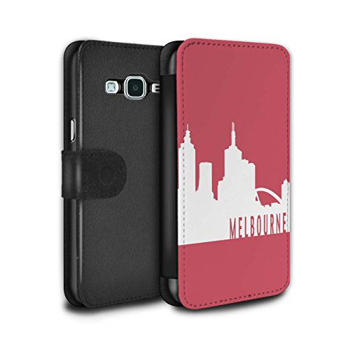 stuff4-coque-etui-housse-cuir-pu-case-cover-pour-samsung-galaxy-j3-melbourne-rouge-design-toits-de-l