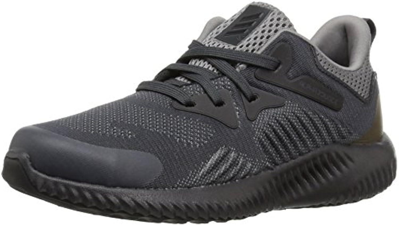 adidas au originaux alphabounce au adidas - delà des chaussures enfants c 1f99f9