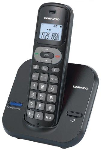daewoo-dtd-1600b-telefono-inalambrico-dect-manos-libres-pantalla-lcd-gap-color-negro