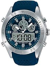 4073ab759bd Lorus R2341LX9 Men s Wristwatch