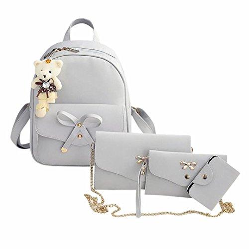 l'atteggiamento migliore ce71c 7222e Portafoglio O Bag • CSRS